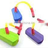 Foam Pogo Jumper/eva bouncing shoes