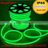 12v 24v neon flexible rope light/SMD2535/5050 led mini neon flex                                                                                         Most Popular