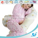 King Pregnant Women Body Pregnancy Pillow