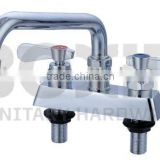workboard faucets or bar sink faucets