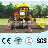 unused china commercial kids playground equipment in factory price for commercial center use