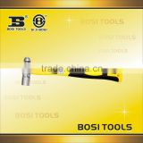 Striking Tool New Type Ball Pein Hammers With TPR Handle