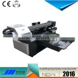 Hot sales plastic bag printing machine price                                                                         Quality Choice