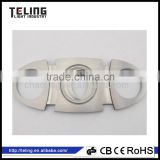 cigar cutter hand-fitting equipment stainless steel material