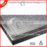 Good ventilation plank coarse efficiency filter mesh