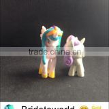 Wholesale Promotional Products China Horse Toys for Girls