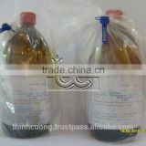 Ethanol Alcohol Food grade 96% from Vietnam at Best Price