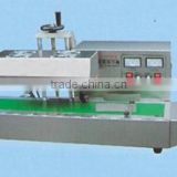 practical , good performance and reasonable in price electromagnetic induction sealing machine
