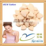 Hydrolyzed Collagen Tablet,Fish Collagen Tablet
