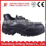 industrial safety shoes safety work shoes S1P safety shoes safety footwear leather safety shoes acid resistant safety shoes