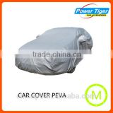 Hot selling waterproof breathable fabric car cover