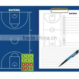 Tactic Board for Basketball