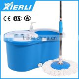 metal mop bucket wringer/Competitive Price Plastic Mop Bucket Wringer