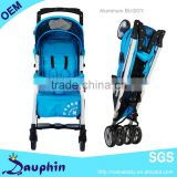 EN1888 Hot! 2015 new baby strollers/ pushchairs/buggys/pram