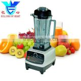 juice blender machine/cooks professional blender/power mix blender