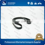 Replacement Parts Engine Part Timing Belt OE 8-97191036-1/97191036 For D-max after market