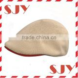 french style military cheap berets for sale