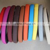 New arrival eco friendly silicone car steering wheel cover ,silicone car steering case and taiwan auto parts