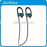 Bulk wholesale stereo bluetooth headset, OEM brand wireless bluetooth headphone, bluetooth head phone for smart phones