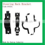 toyota hiace body kits #000201 steering rack bracket for KDH 200 HIACE COMMUTER 1994-2002