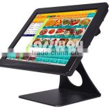 All-in-one android handheld pos terminal