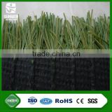 Saling thiolon artificial grass for exercise outdoor or indoor field football/sccor