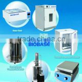 Laboratory Thermostatic Digital Water Baths / best price water bath / electric heating thermostatic water ba