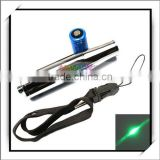 HOT! 10mW 532nm Green Beam Laser Pointer