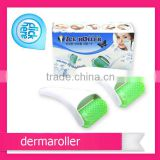 Hot Sales Ice Roller derma roller face and body massage before and after laser treatment