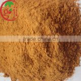 Factory Supply High Quality Goji Berry Extract