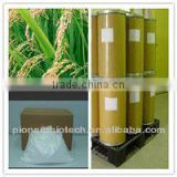 High quality Sugar cane octacosanol in bulk stock, worldwide fast delivery CAS NO 557-61-9