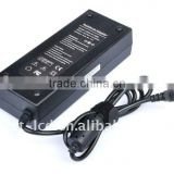 Replacement For Original Laptop Adapter 100% Brand New 19.5V 7.7A Charger For SONY Vaio PCG-K112P