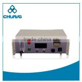 newest multifunctional laboratory ozone generator