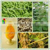 Hot sale 98%TC PGR PD-6, Plant Growth Substance