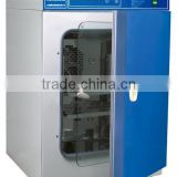 Laboratory Thermostatic Devices CO2 Air-Casing Incubator Water-Jacketed blood egg CO2 incubator HH.CP-TW(80L) for sale