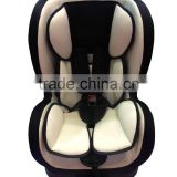 Hot sale 0-18kgs ECER44/04 baby car seat baby cradle