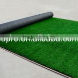 High quality artificial grass for soccer field