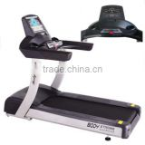 JB-8600 B Commercial Treadmill