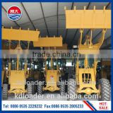 SALE! Mini Loader,Civil Engineering Equipment