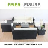 high quality circle sofa