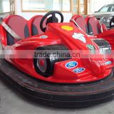 amazing!!!kids tom wright bumper cars price for sale