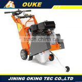 2015 Factory supply concrete cutting tools,hand held concrete cutting saw,concrete saw cutting machine