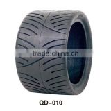 Inquiry about 250/40-10 motcycle tire from china