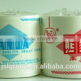 high quality toliet tissue