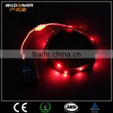 Led light up strip 5050 2835 at wholesale