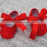 red chevron Toddler Shoes children kids shoes baby shoes baby girls shoes for summer spring autumn