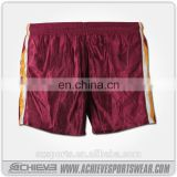 Custom rugby shorts,cheap rugby league shorts