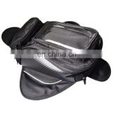 Large Capacity Motorcycle Fuel Tank Bag Waterproof Oil bags