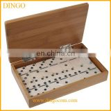 colored plastic dominoes, custom dominoes table, wholesale dominoes