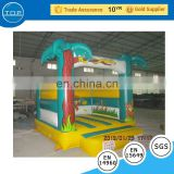 Hot selling bouncy castle with low price